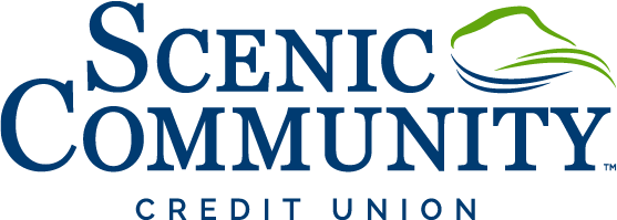 Scenic Community Credit Union