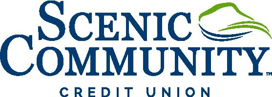 Social Security Calculator › Scenic Community Credit Union